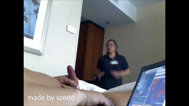 Adulte pas d'inscription  Mature dame film en streaming x gratuit se masturber sur webcam