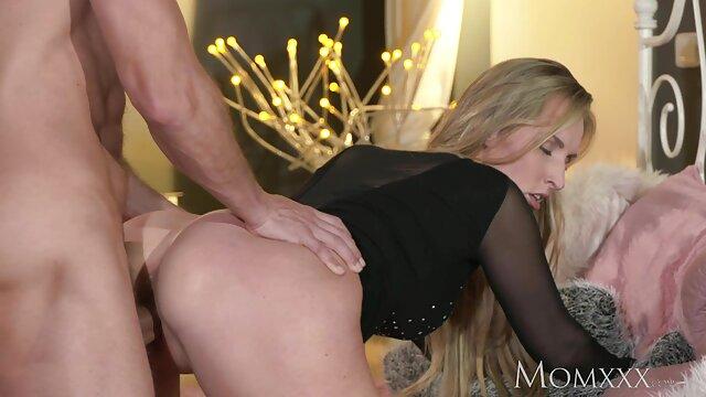 Adulte pas d'inscription  Aimez-vous mes regarder film porno streaming collants roses