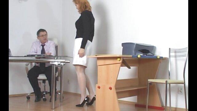 Adulte pas d'inscription  Pêches film porno sur streaming et salopes roumaines