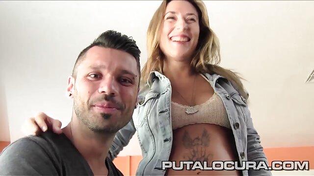Adulte pas d'inscription  Fuckfest à 5 film x streaming vf voies dans le club