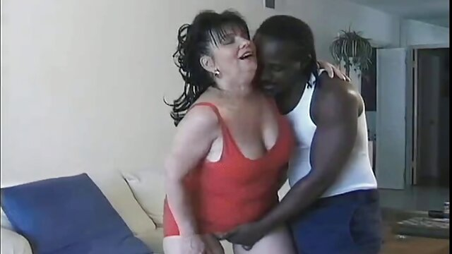 Adulte pas d'inscription  Elle n'a pas peur de faire l'amour dans ses film gratuit sur internet x fesses