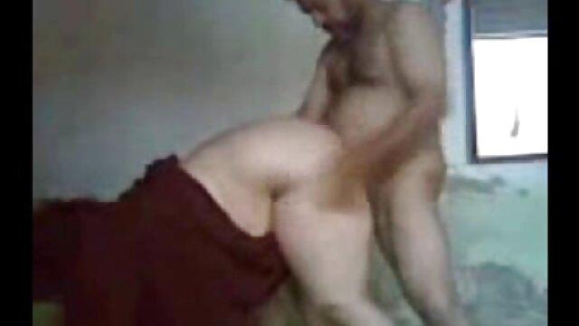 Adulte pas d'inscription  Chaud film porno entier streaming gratuit MILF pov