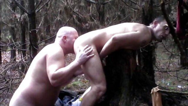 Adulte pas d'inscription  Blonde chaude servant 2 porno film francais streaming bites