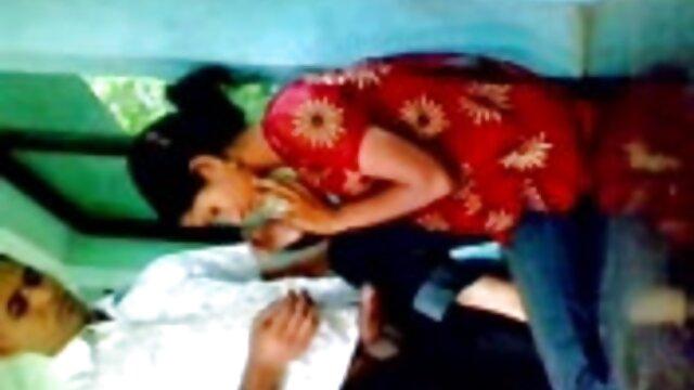 Adulte pas d'inscription  CamSlut avec un gode obtient une petite film complet porno streaming gratuit éjaculation sur sa fausse mésange