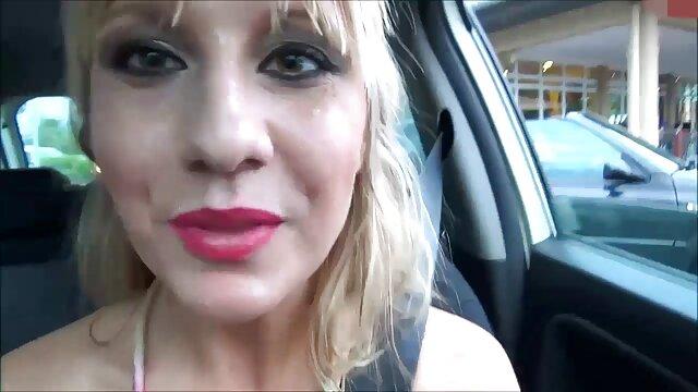 Adulte pas d'inscription  Chérie tu voulais un plan à trois? vidéo porno française en streaming