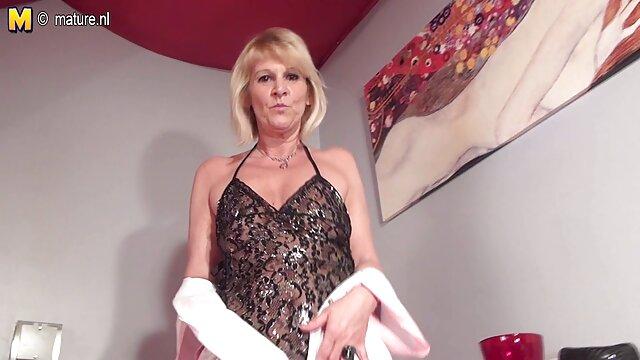 Meilleur porno sans inscription  Amateur allemand adolescent film porno en str sandra