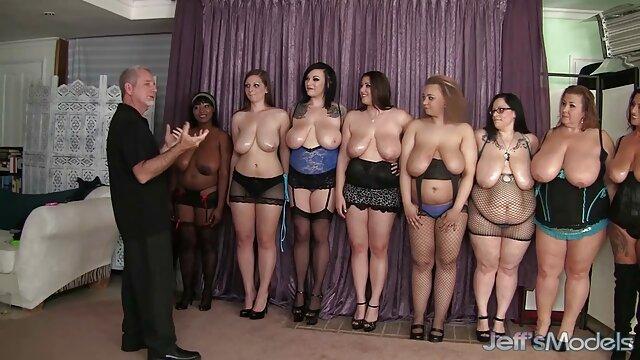 Meilleur porno sans inscription  London Keyes film porno complet vf Virtual Lap Dance